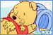 Winnie the Pooh: Pooh