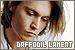 Daffoldil Lament