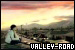 Valley-Road.com