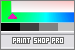 Programs - Corel Paint Shop Pro (all versions)