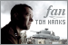 Hanks, Tom