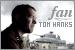 Hanks, Tom