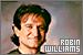 Williams, Robin