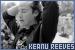 Reeves, Keanu