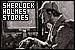 Sir Arthur Conan Doyle - Sherlock Holmes Stories