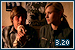 Veronica Mars - 03.20 The Bitch Is Back