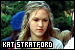10 Things I Hate About You - Katarina Stratford
