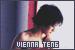 Vienna Teng