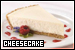 Baked Goods - Cheesecake