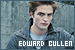 Twilight - Edward Cullen