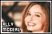 Ally McBeal - Ally McBeal