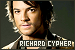 Legend of the Seeker - Richard Cypher
