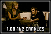 The Vampire Diaries - 01.08 162 Candles