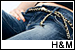 Brands - H&M