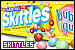 Candy/Sweets - Skittles
