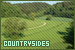 General - Countrysides