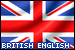 Language and Culture - Spelling: British English