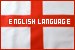 Language and Culture - Language: English