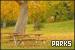 General Places - Parks