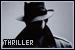 Genres: Thriller