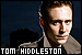 Hiddleston, Tom