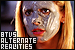 Buffy the Vampire Slayer - Alternate Realities