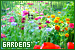 General  Places - Gardens