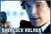 Sherlock Holmes: Sherlock Holmes