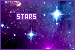 Space/Sky - Stars