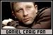 Craig, Daniel