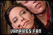 Buffy the Vampire Slayer - [+] Vampires