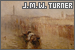 Fine Arts/Artists - Turner, Joseph Mallord William (J. M. W. Turner)