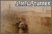 Fine Arts/Artists - Turner, Joseph Mallord William (J. M. W. Turner)