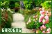 General - Gardens