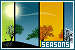 Weather/Seasons/Time - Seasons