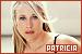 Arquette, Patricia
