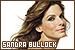 Bullock, Sandra