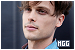 Gubler, Matthew Gray