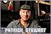 Stewart, Patrick