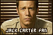Eureka - Jack Carter