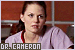House - Allison Cameron