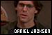 Stargate SG-1 - Daniel Jackson