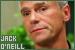 Stargate SG-1 - Jack O'Neill