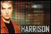 Tru Calling - Harrison Davies