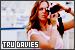 Tru Calling - Tru Davies
