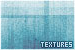 Graphics / Layouts / Effects - Textures
