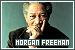 Freeman, Morga