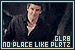Angel - 02.22 There's No Place Like Plrtz Glrb