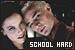 BtVS - 02.03 School Hard