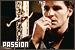 BtVS - 02.17 Passion